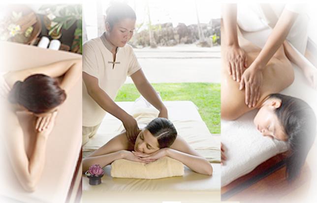 thai massage holte thai massage gasværksvej