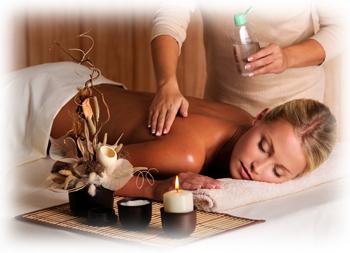olie massage københavn denice k