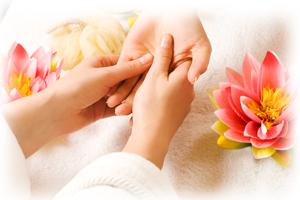 Thai massage ålborg søren betydning