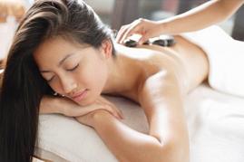 Tantra massage fredericia daw thai massage